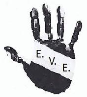 eveokc logo 2