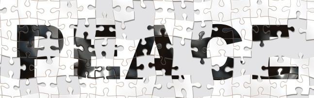 puzzle peace